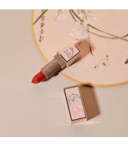 Son Thỏi Diên Hi Gogo Tales light of lipstick
